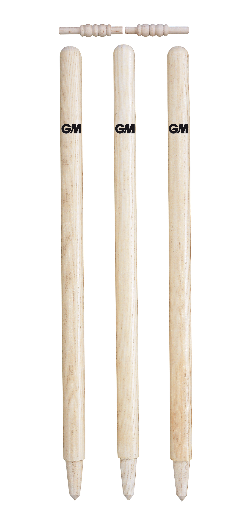 Test Stumps - Mens