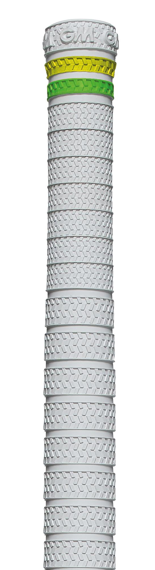 Terrain Grips - Dozens