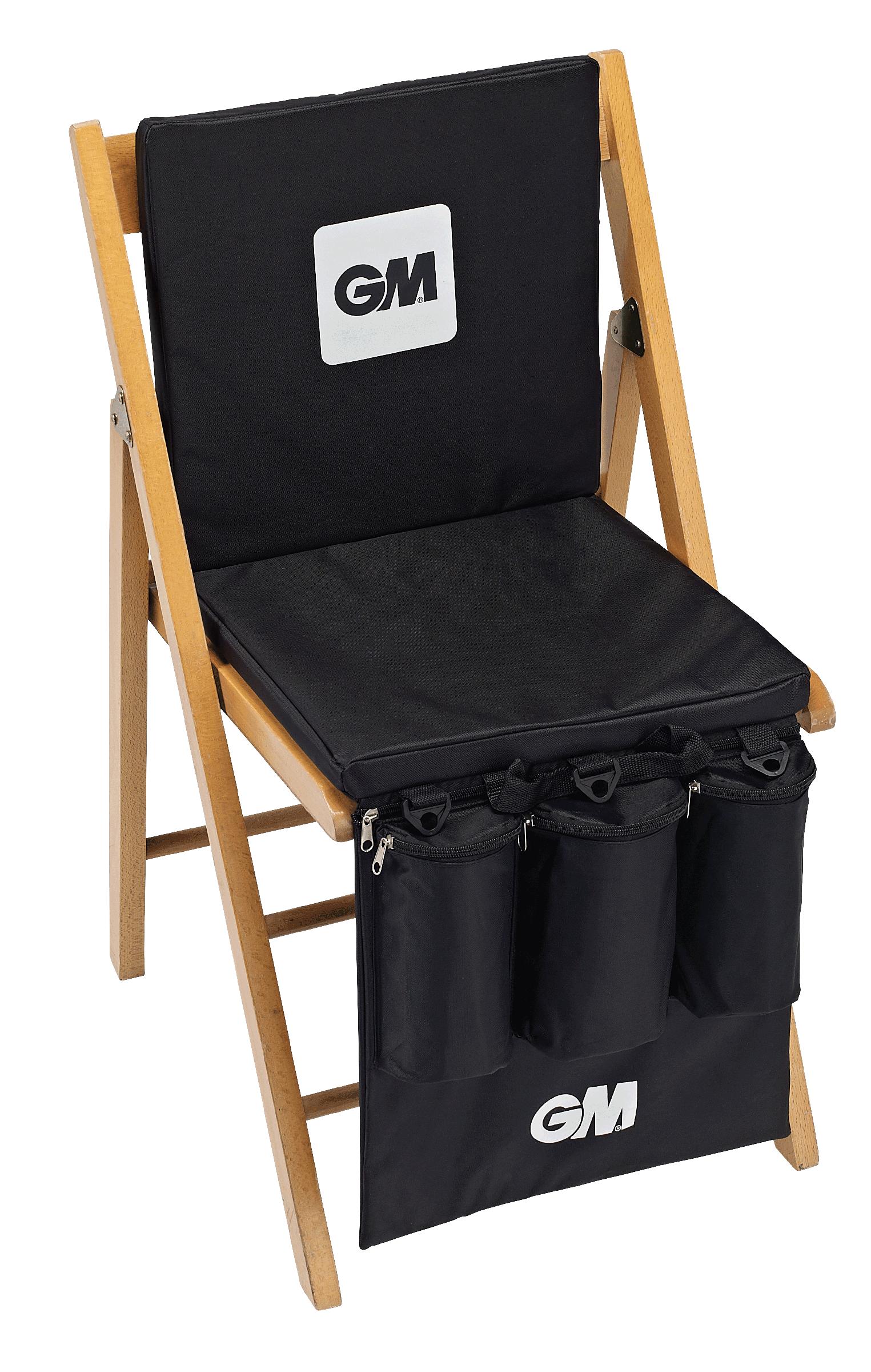 GM Easi-Seat