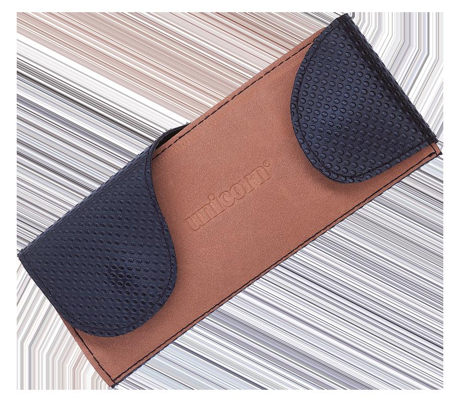 Fajita Wallet