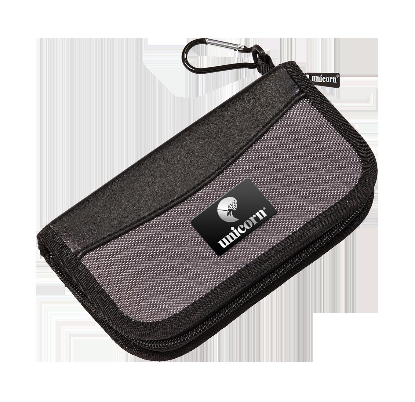 Pro Maxi Wallet