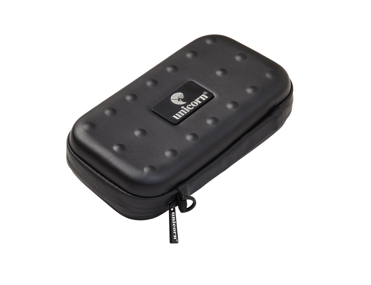 Contender XL Hard Dart Case Closed 46240