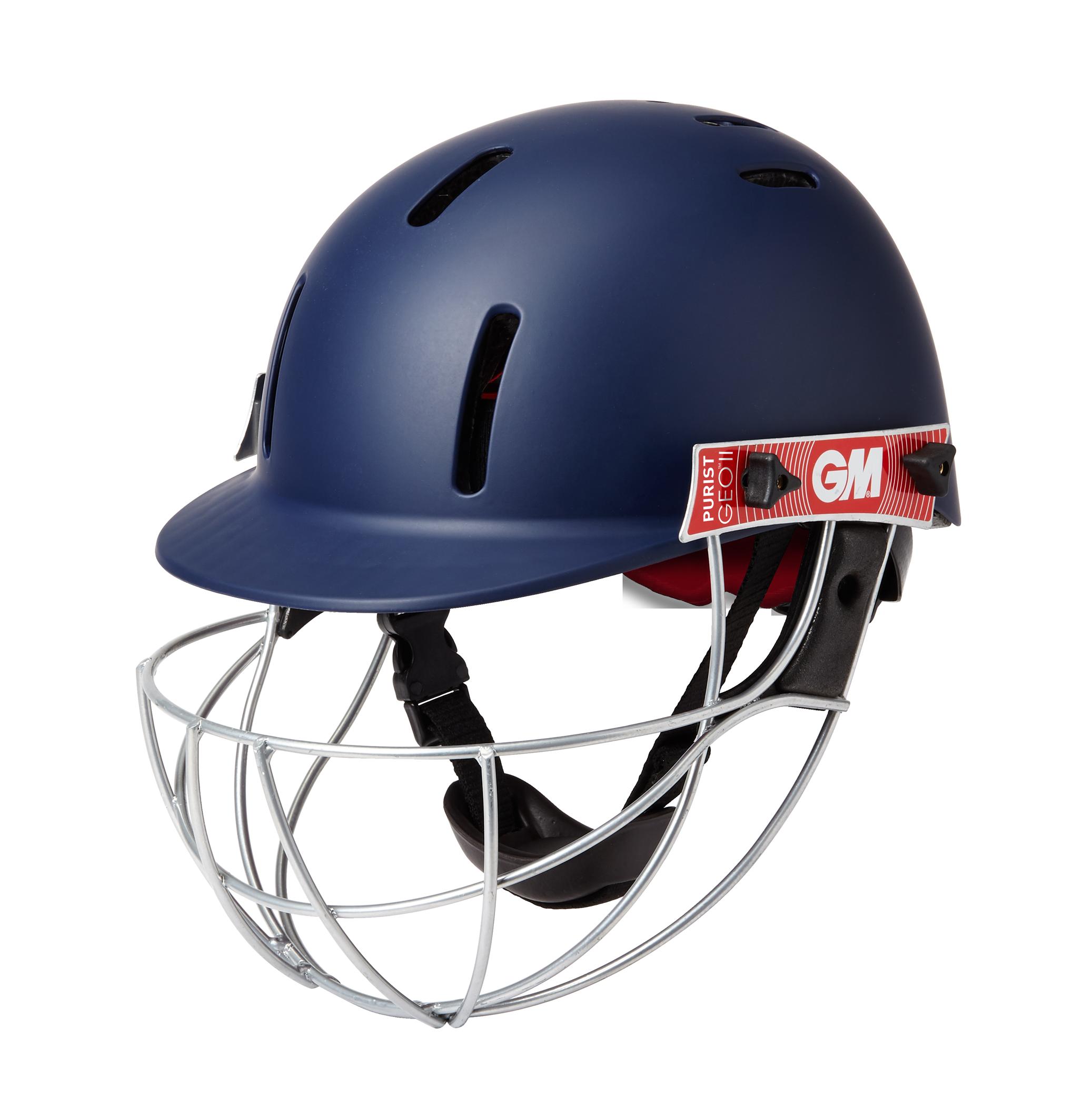Purist Geo II Helmet Junior