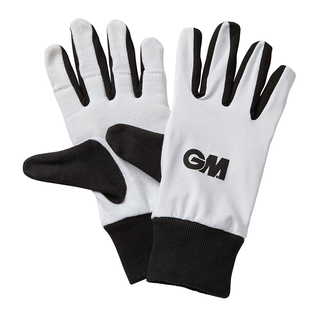 Cotton Padded Palm Inner Glove