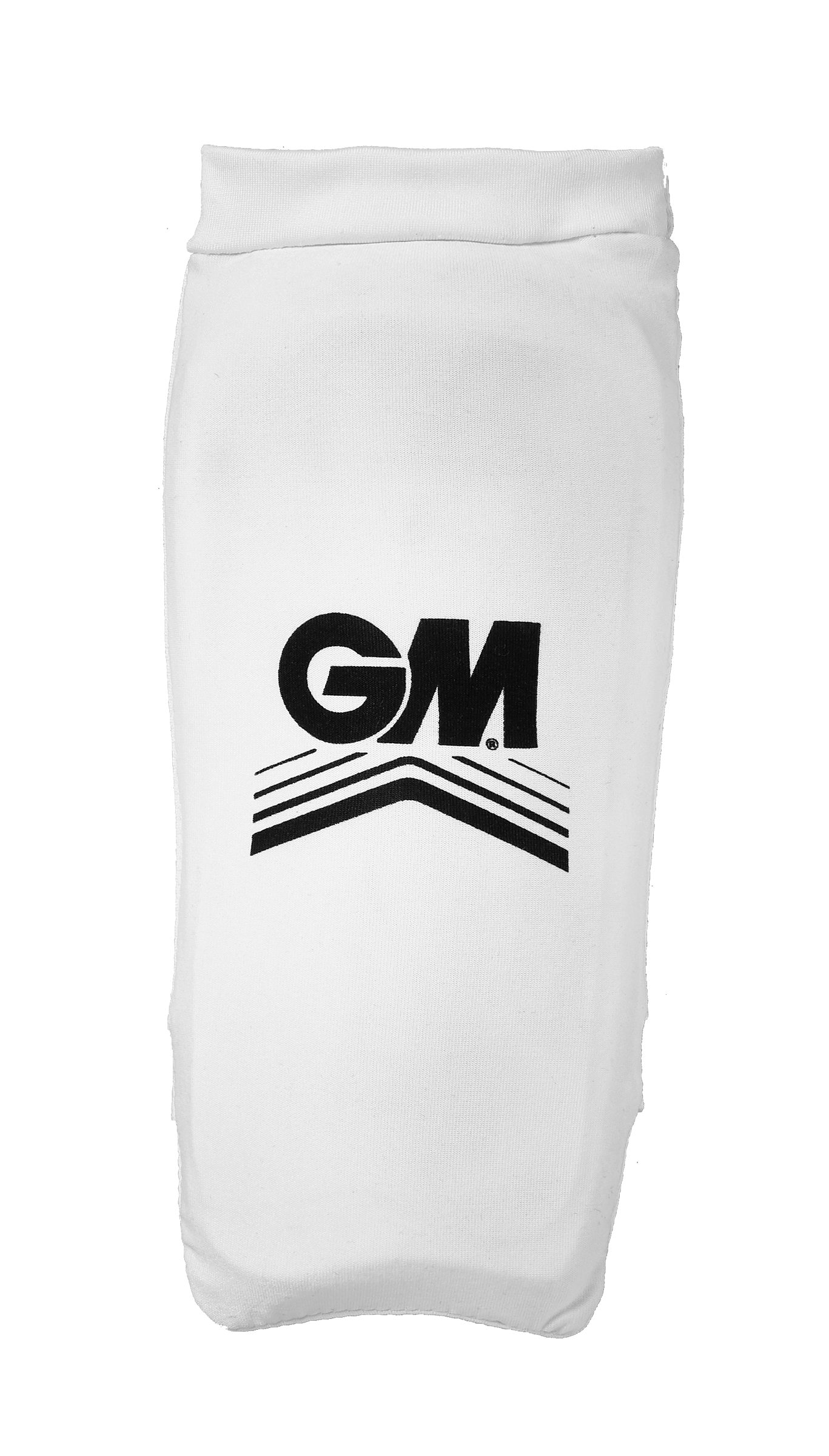 Original Limited Edition Forearm Guard
