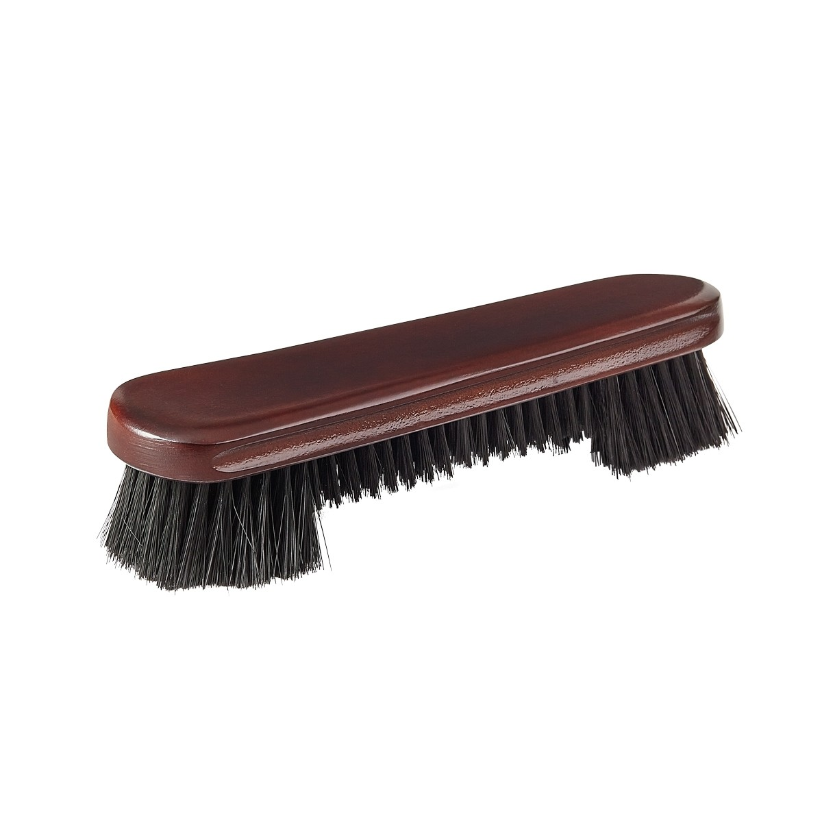 59015 Table Brush PowerGlide