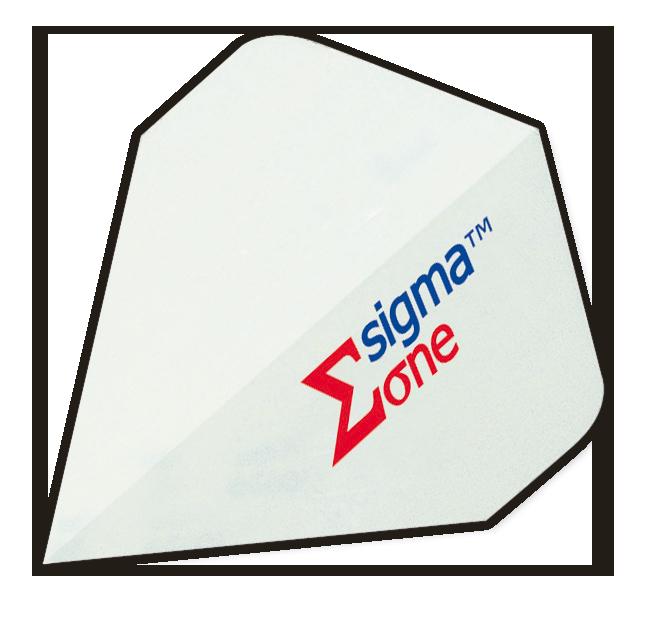 Sigma One - White
