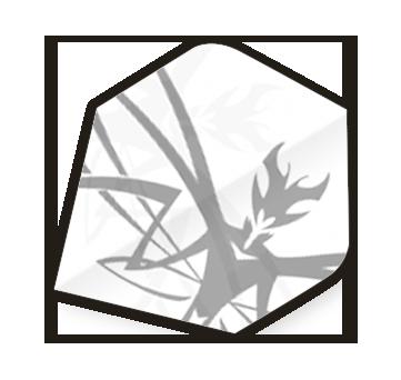 Core .75 Flight - Mantis Clear