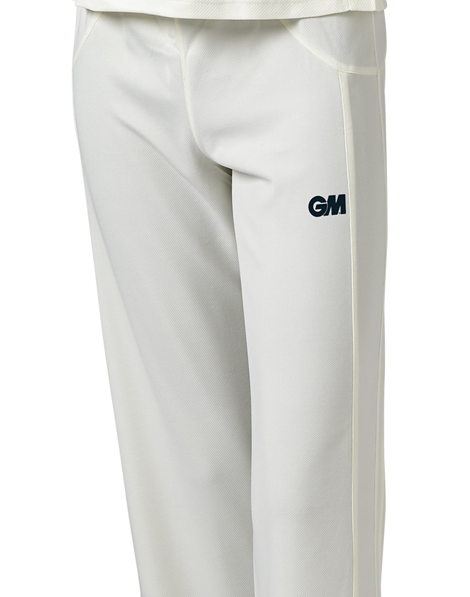 ST30 Womens Trouser