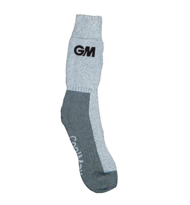 Teknik Socks