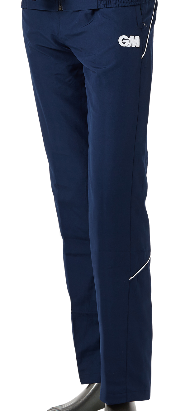 Mens Training Trouser