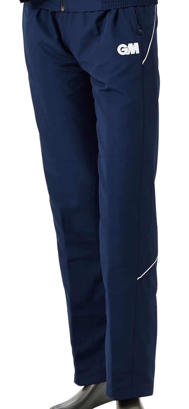Womens Training Trouser