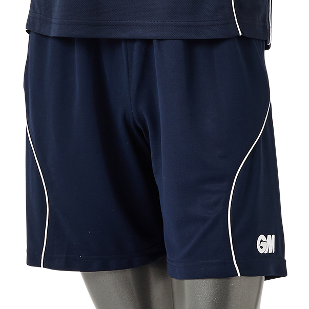 Boys Training Short
