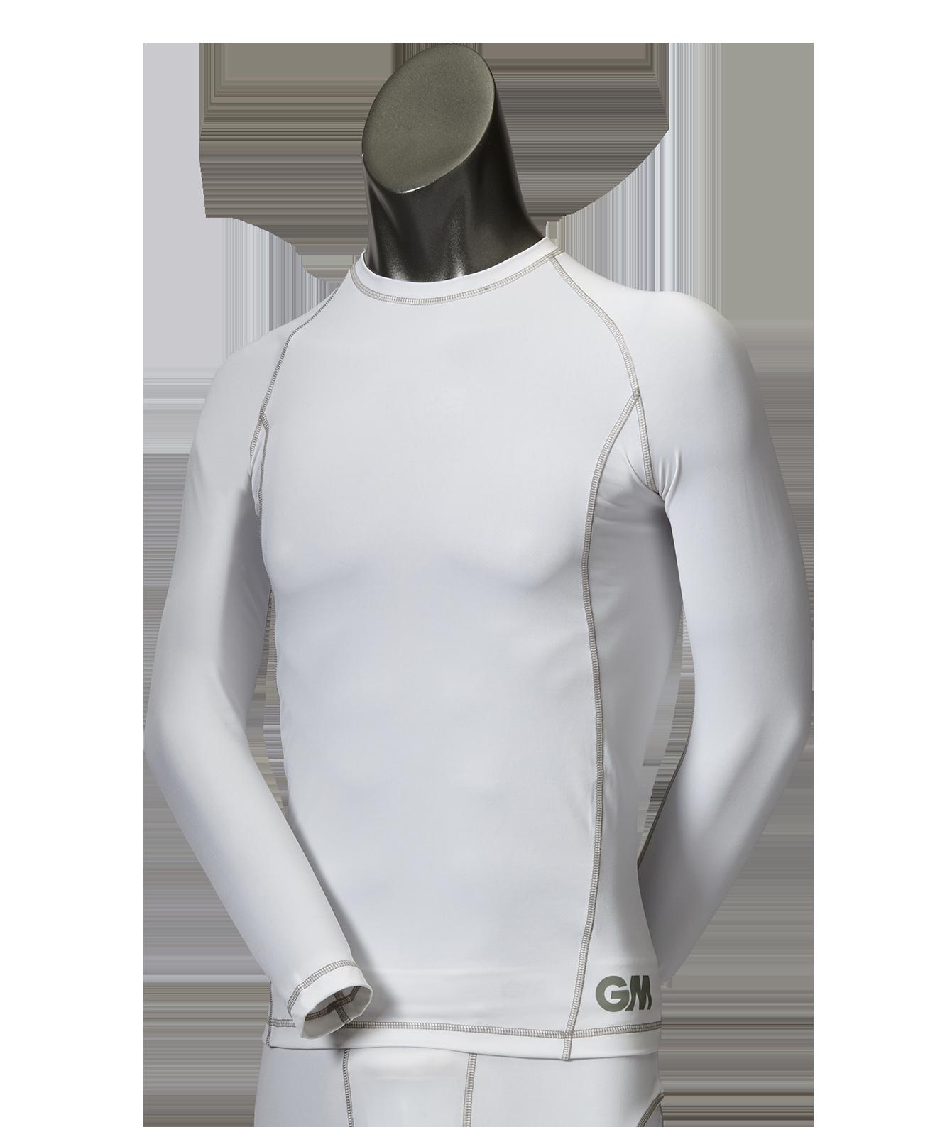 Teknik Base Layer Long Sleeve
