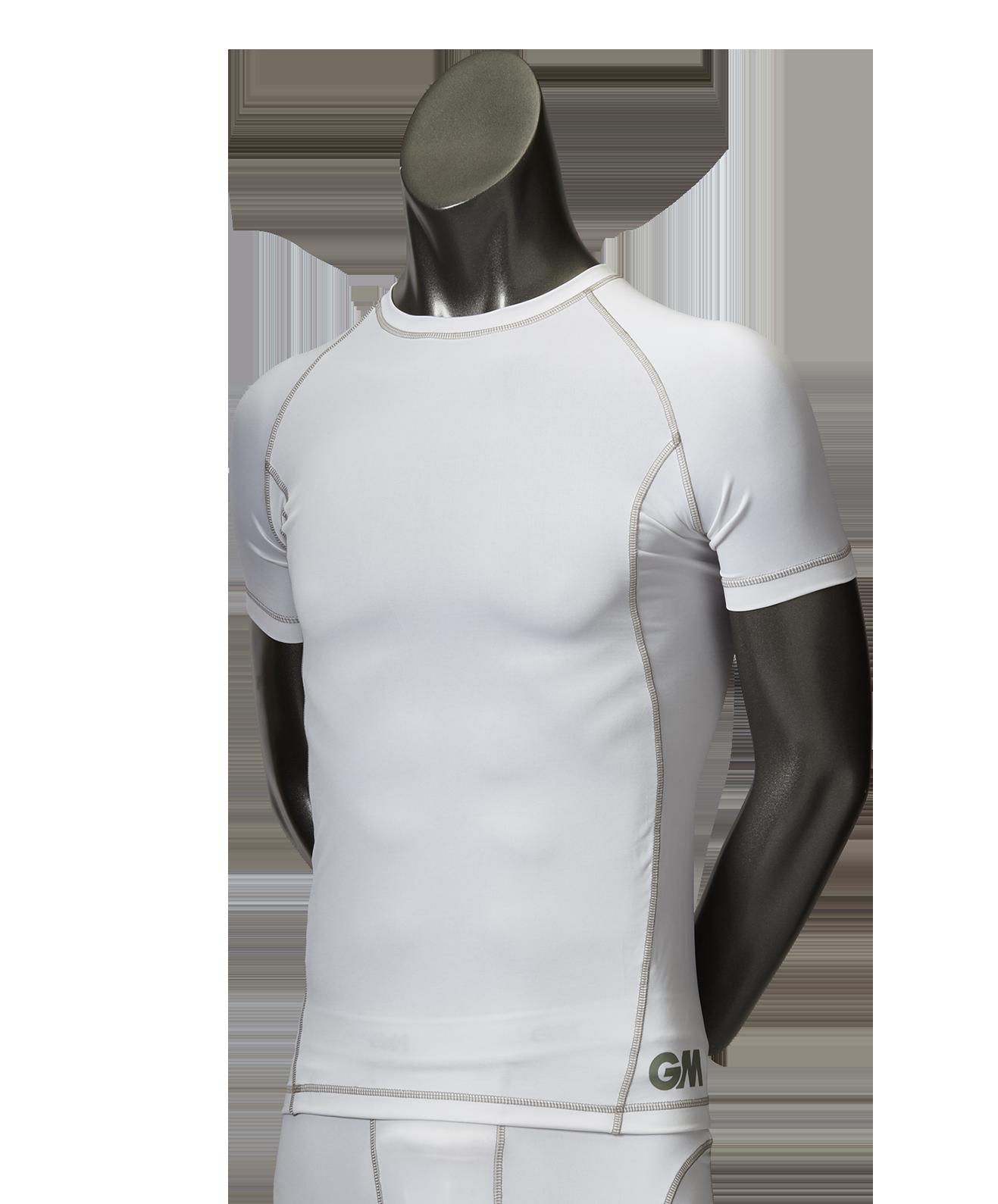 Teknik Base Layer Short Sleeve