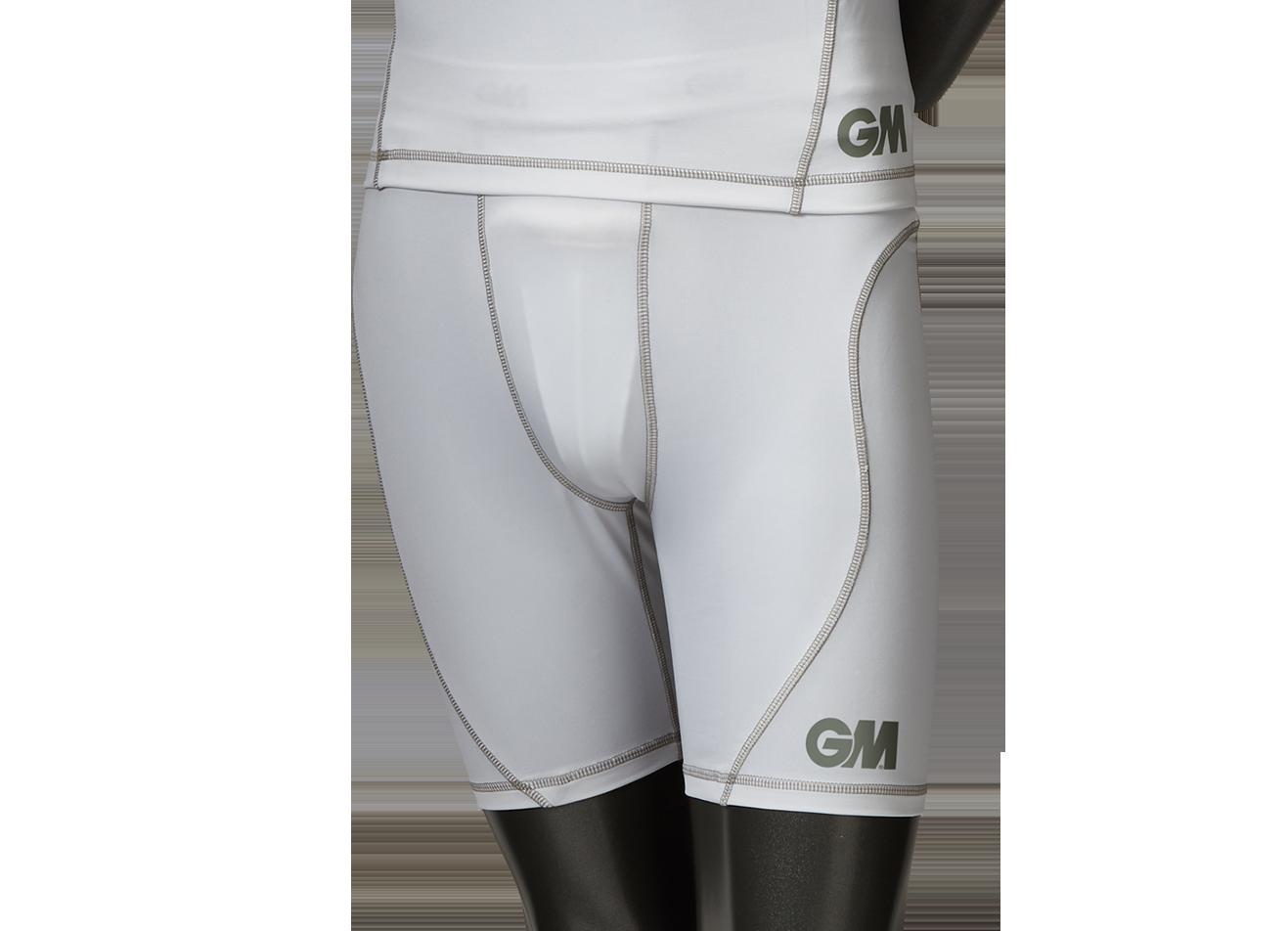 Teknik Base Layer Shorts