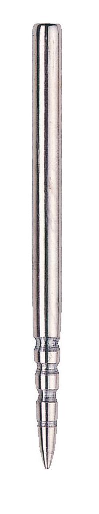 Standard Board Grip Points