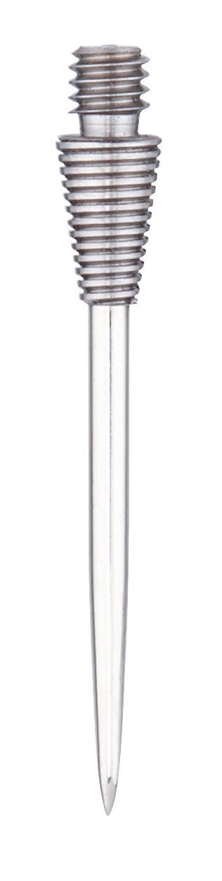 Sigma Ultra Ti Nose Cones - LP Grip