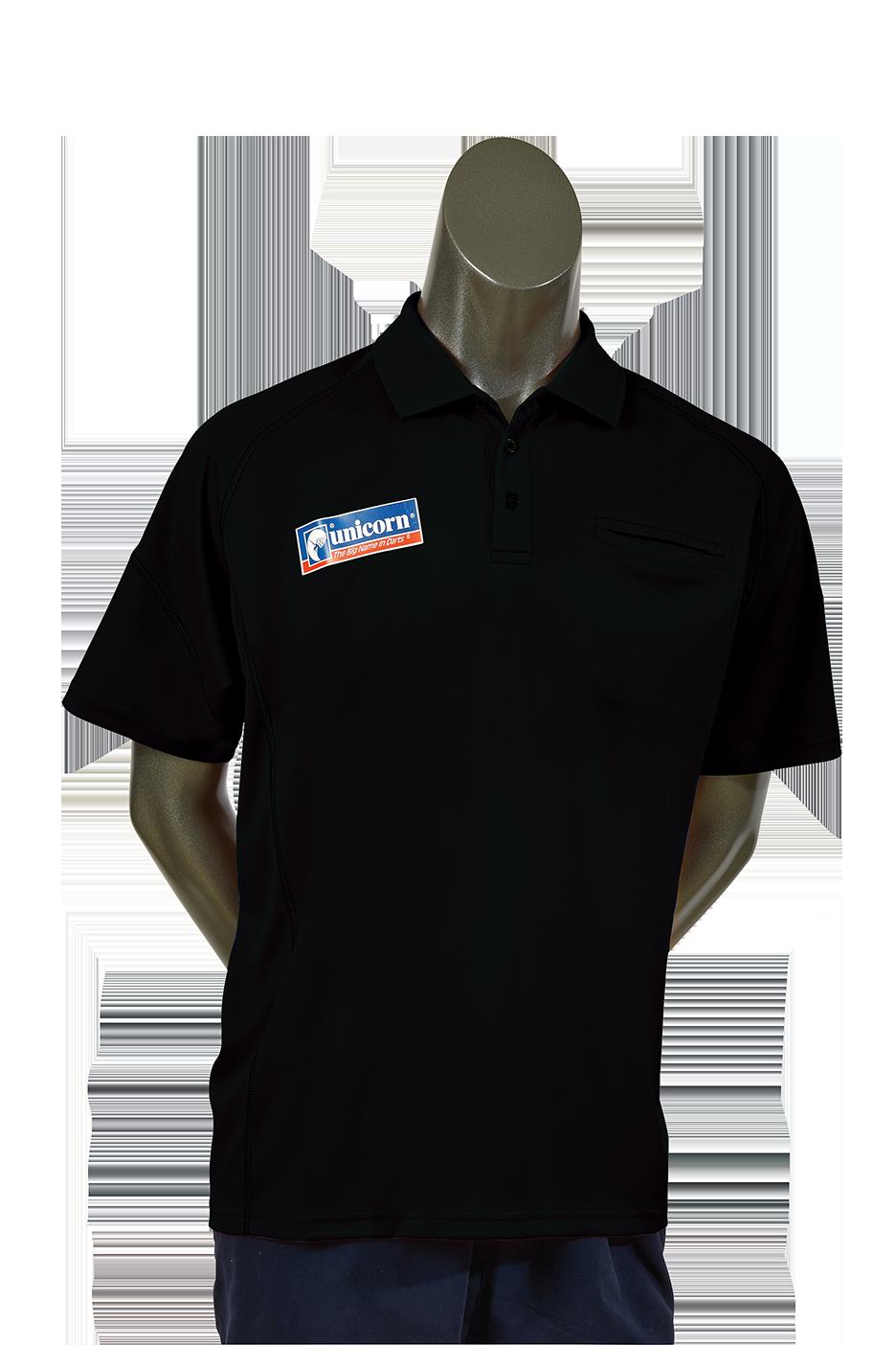 Team Dart Shirt