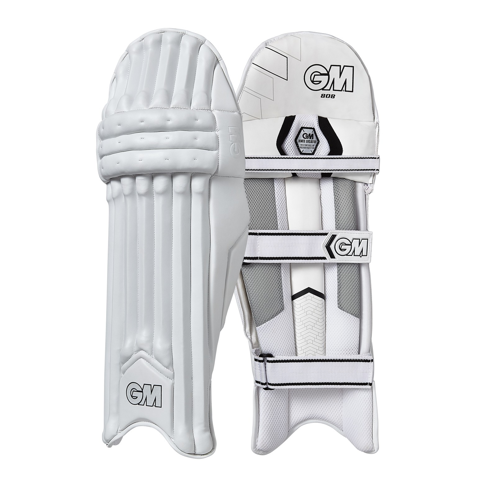 808 BATTING PADS