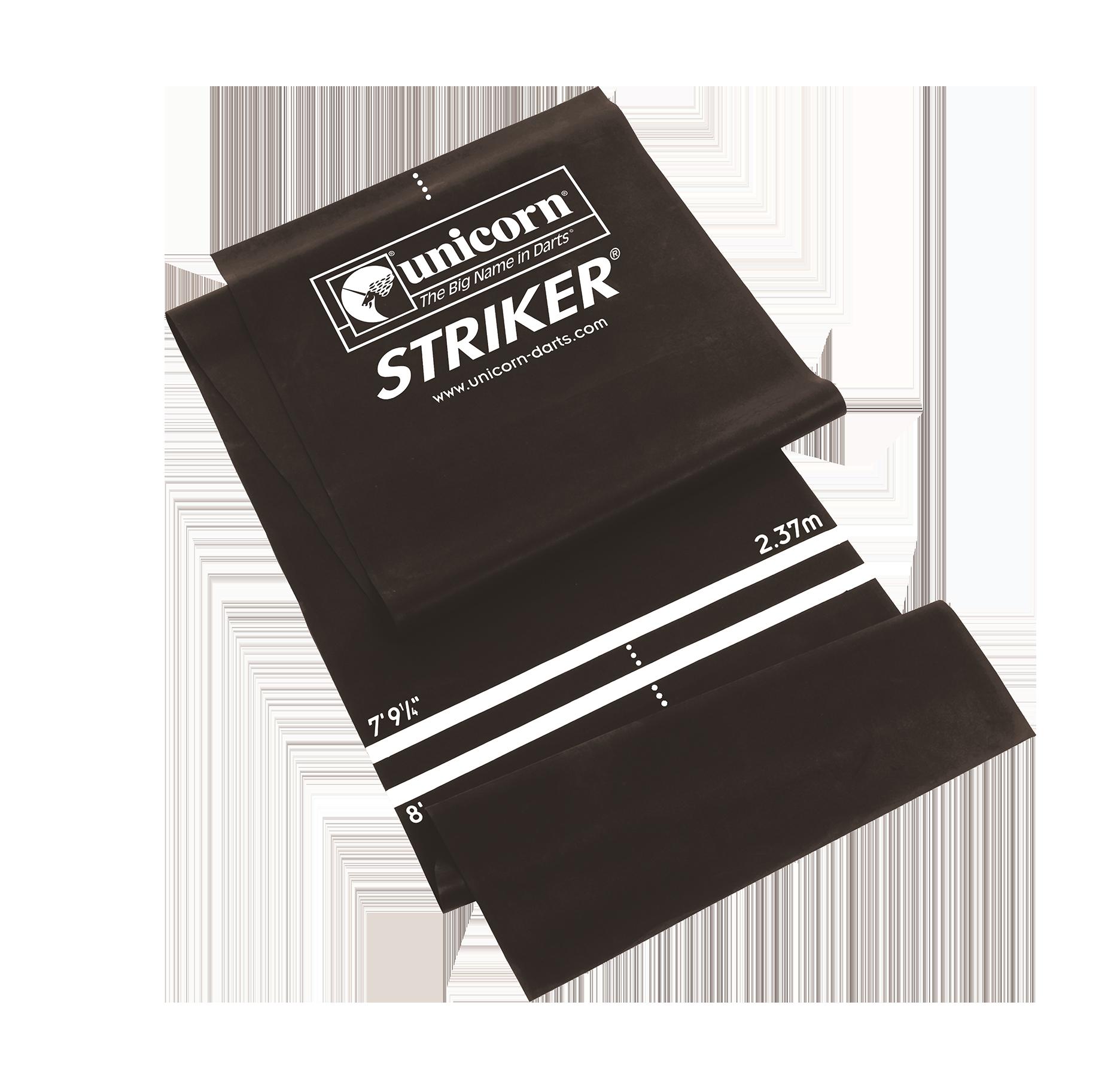 Striker Dart Mat