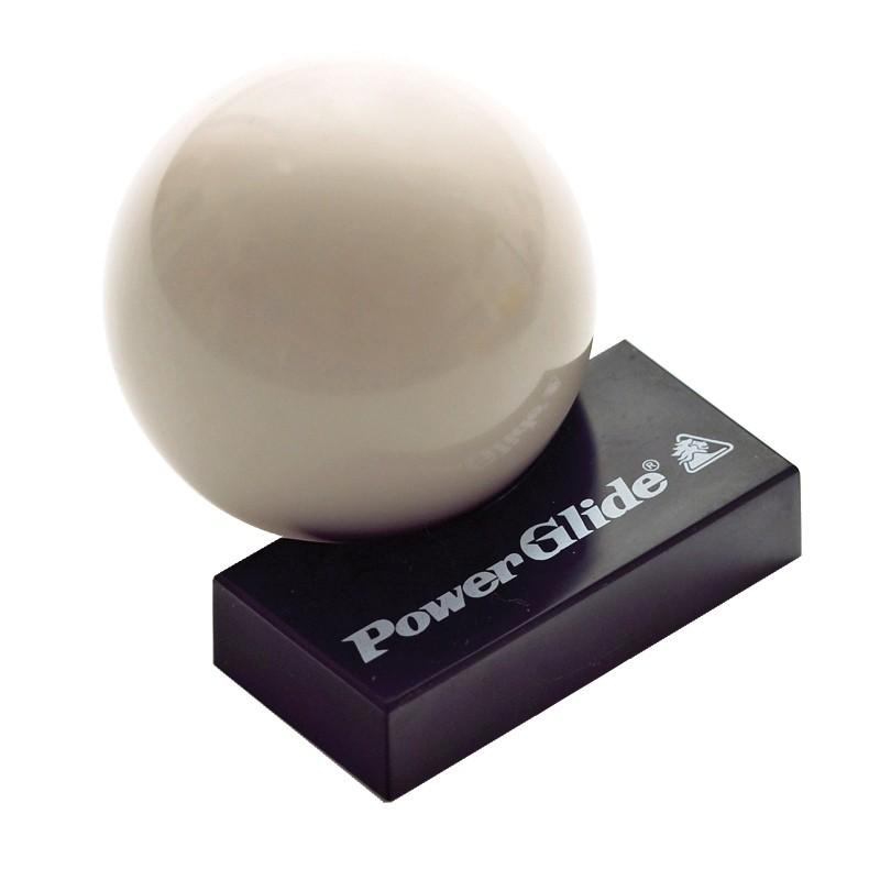 Single Cue ball
