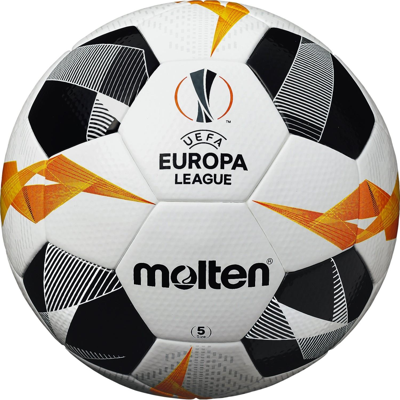 UEFA Europa Leage 2019-2020 Group Stage Match Football F5U5003-G9