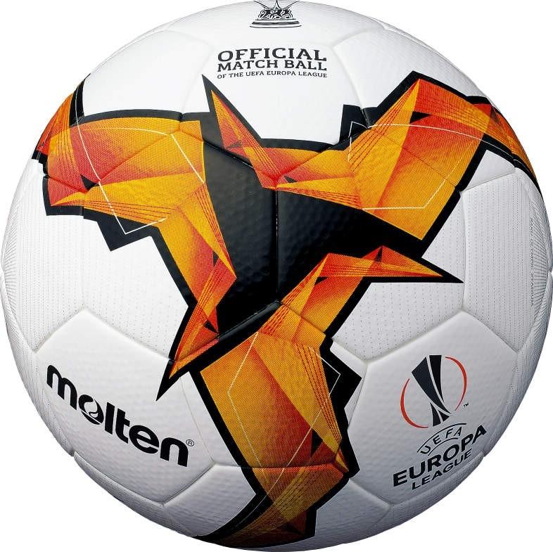 UEFA EUROPA LEAGUE OFFICIAL MATCH FOOTBALL 5003