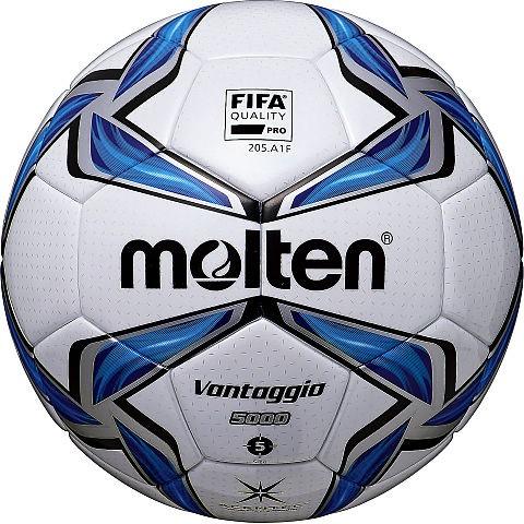 Vantaggio 5000 Football
