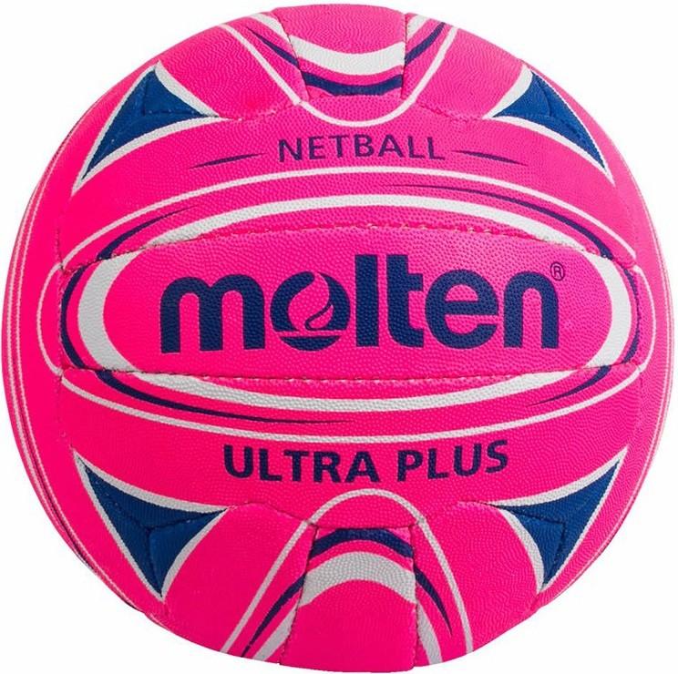 Fast 5 International Standard Netball