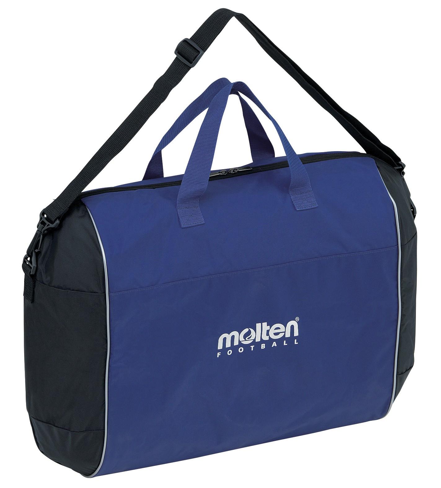 Football Carrying Bag