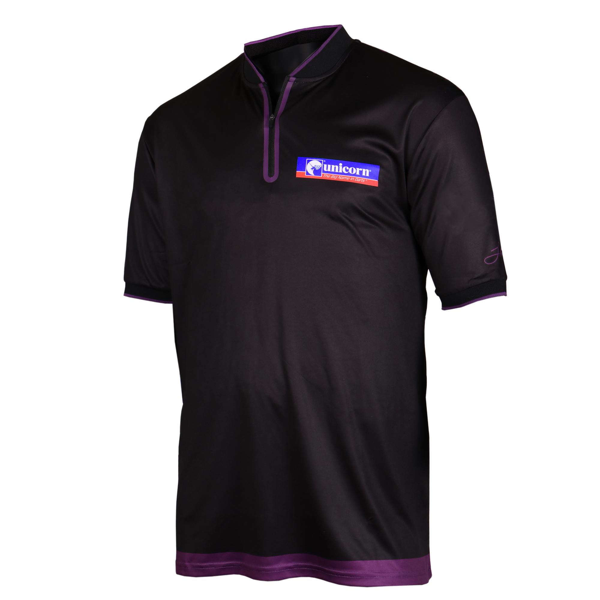 Official 2019 Jelle Klaasen Shirt