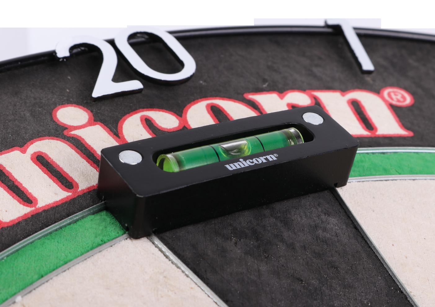 Boardmate Dartboard Leveller