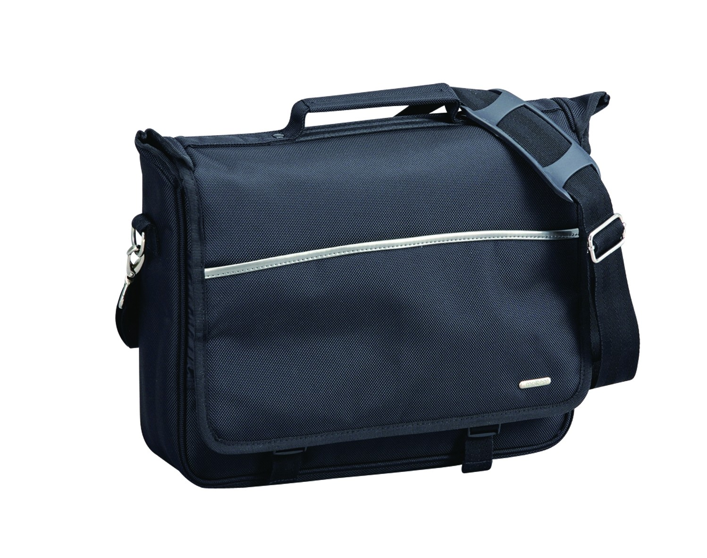 MCB Molten Messenger Bag Shoulder Strap