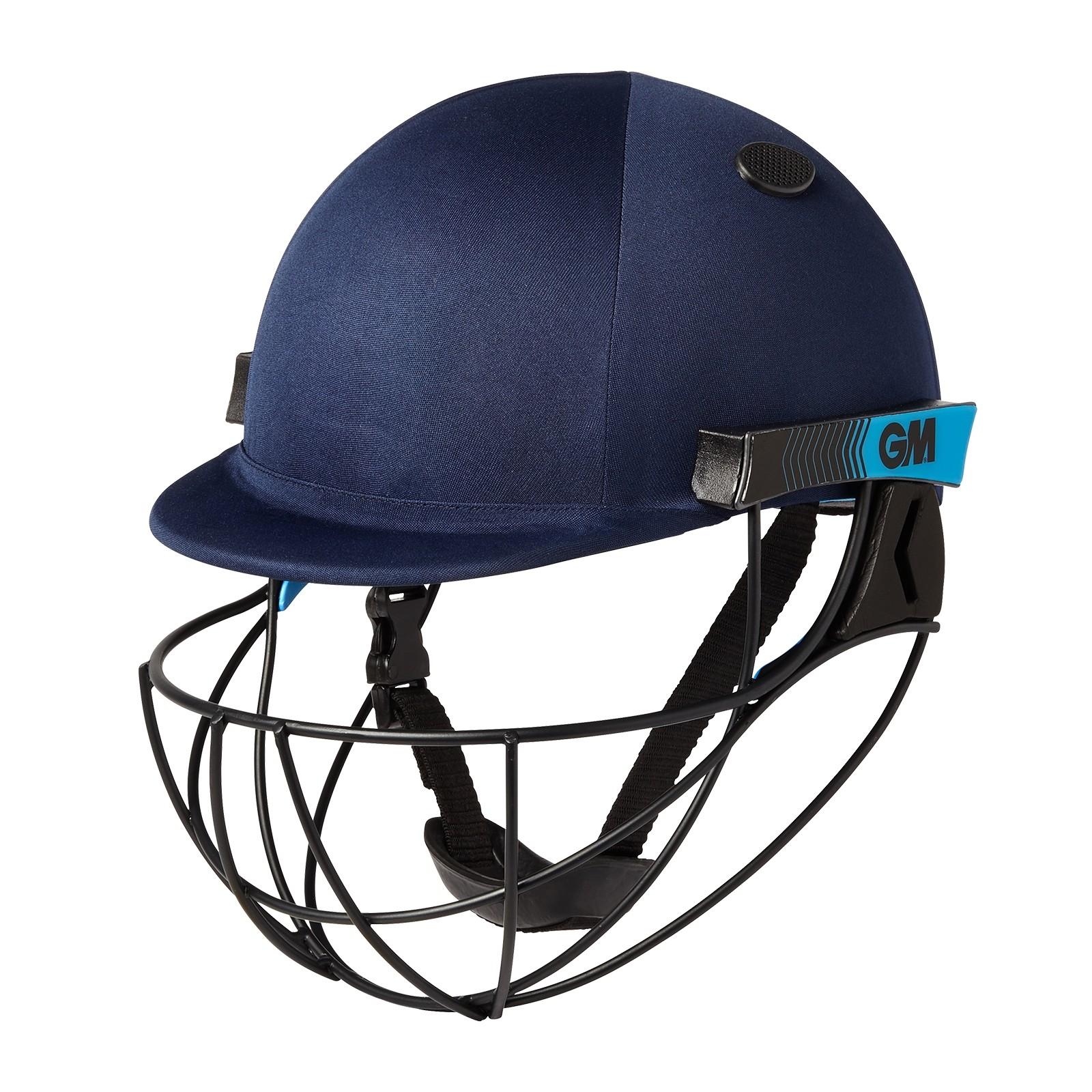 Neon Geo Helmet
