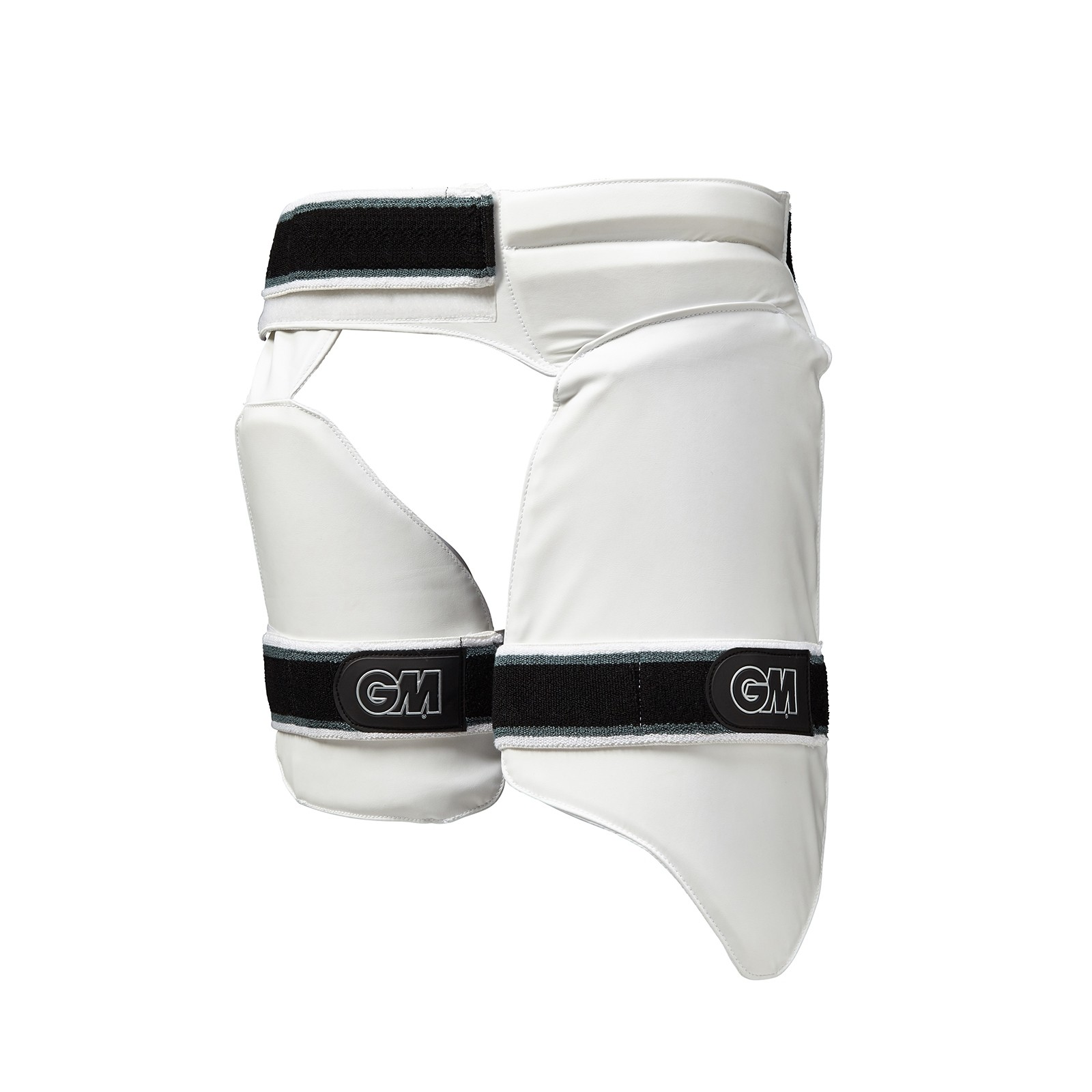 Players Thigh Pad Set 2019