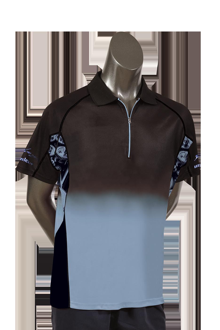 Player Dart Shirt - James Wade