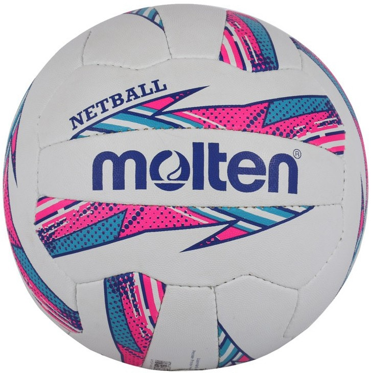 Striker Netball - Club and Match Level