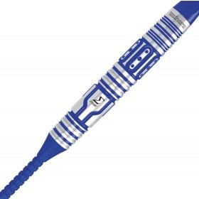 Sigma HS Converta Dart Set