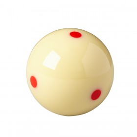 "2 1/4"" (57MM) TRAINING BALL"