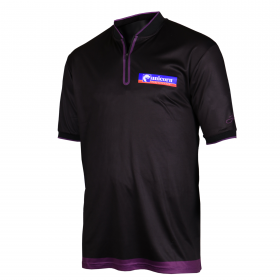Official 2019 Jelle Klaasen Shirt