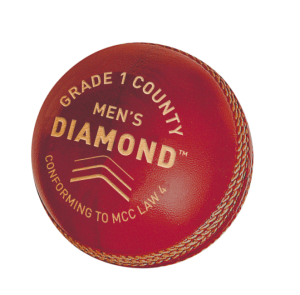 Diamond Grade 1 County - Mens