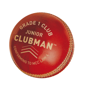 Clubman Grade 1 Club  - Junior