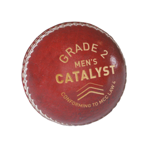 Catalyst Grade 2 - Mens