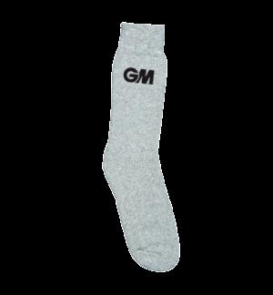 Premier Socks - Junior