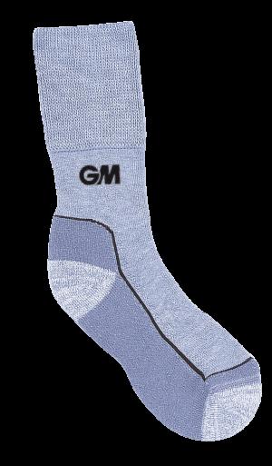 Teknik Plus Socks