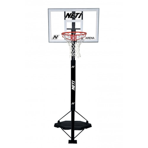 Arena Basketball Hoop