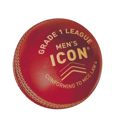Icon Grade 1 League - Mens