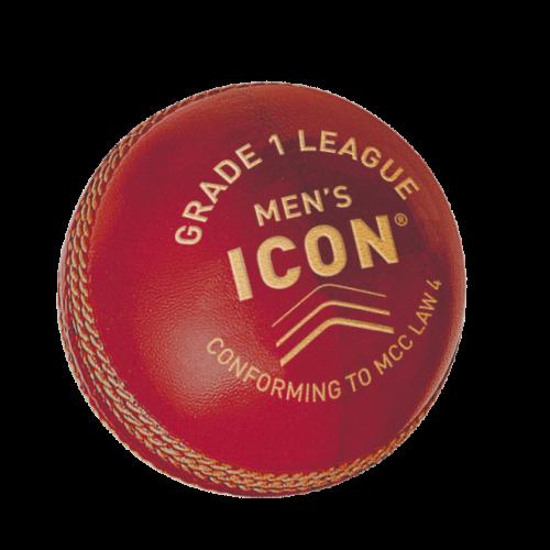 Icon Grade 1 League - Mens