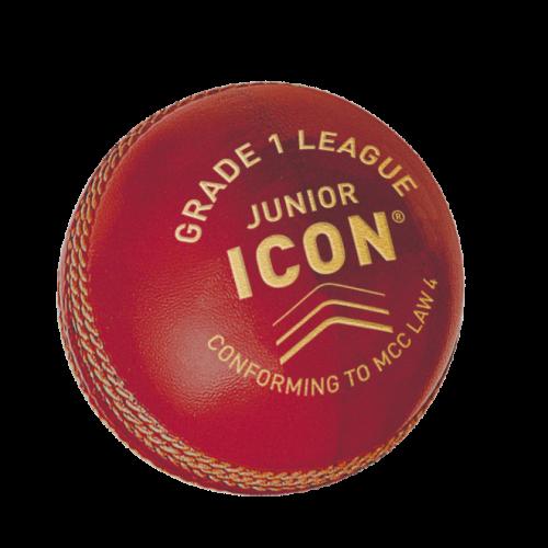 Icon Grade 1 League - Junior